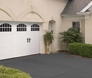 Blogs | Garage Door Repair St Augustine, FL