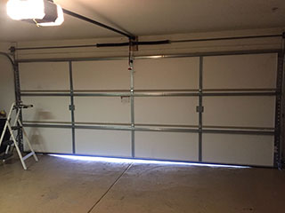 Door Maintenance | Garage Door Repair St Augustine, FL