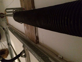 Door Springs | Garage Door Repair St Augustine, FL